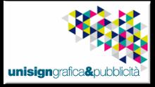 promozione pubblicitaria, editing, consulenza pubblicitaria