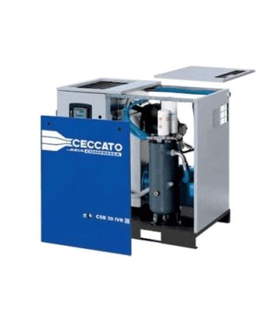 compressore a marchio CECCATO CAT_CSB_IT_LR-25