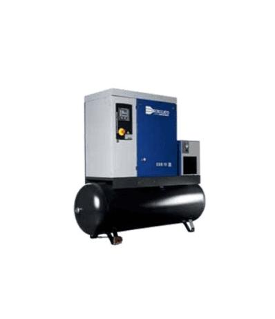 compressore selezionato CECCATO CAT_CSB_IT_LR-7