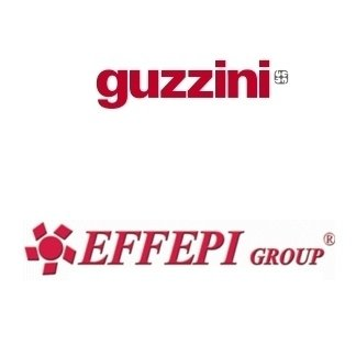 Guzzini - Effepi Group