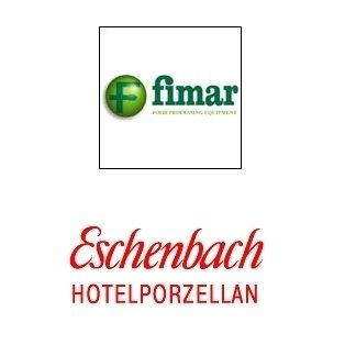 Fimar - Eschenbach