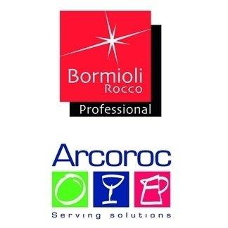 Bormioli - Arcoroc
