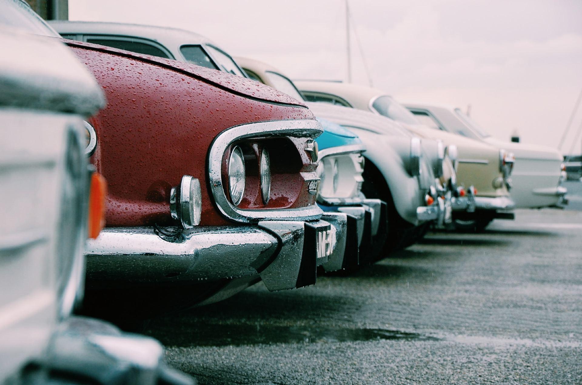 Auto Insurance: Understanding The Differences Between ...