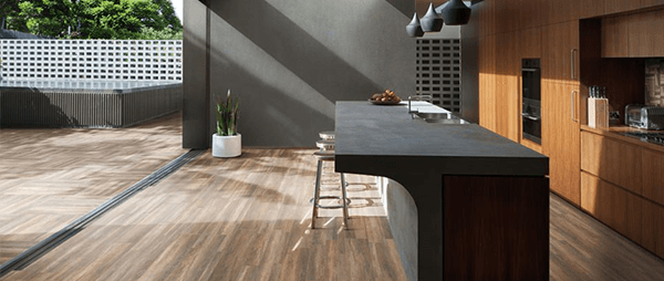 Why Choose Stone Benchtops