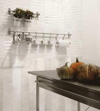 textured kitchen wall tiles