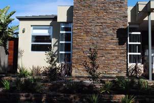 exterior building tiles