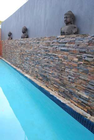 pool wall tiles