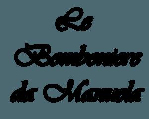 LE BOMBONIERE DA MANUELA