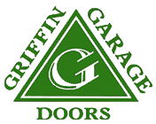 garage door repair Goldsboro, NC