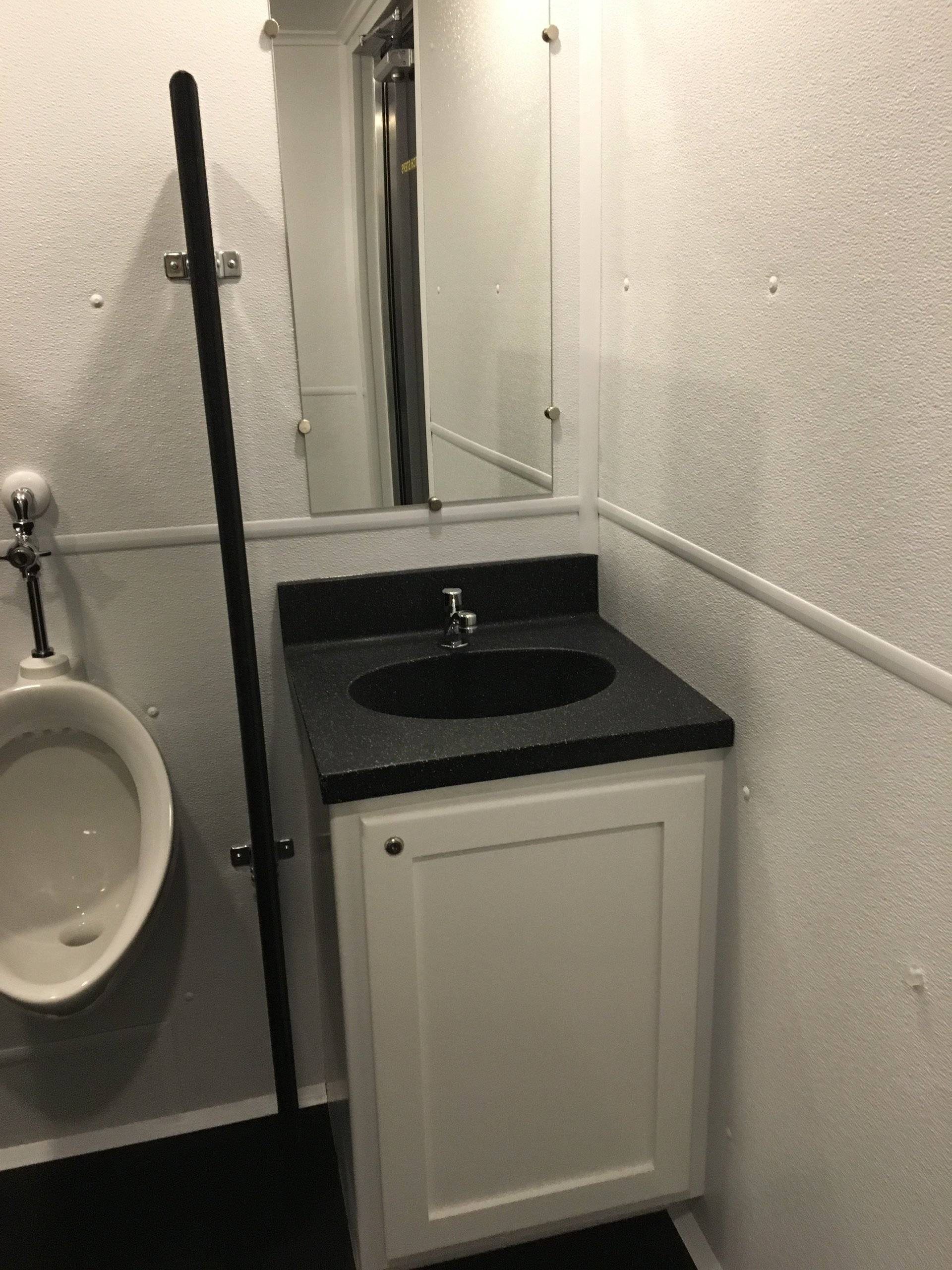 Portable Toilet Products Dothan Al Portable Toilet