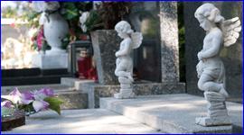 Monumenti in marmo