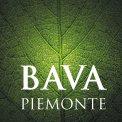Logo Bava Piemonte