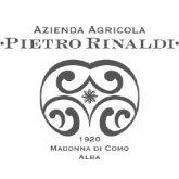 Logo  Azienda agricola Pietro Rinaldi