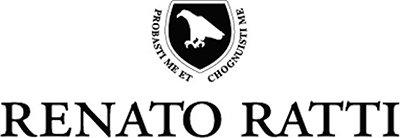 Logo Renato Ratti