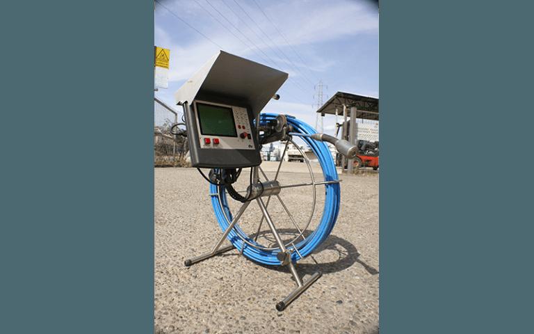 servizi ecologici firenze