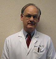 Samuel C. Kirby, M.D. Central Carolina Dermatology Inc Triad Area NC