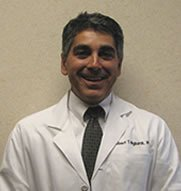 Robert T. Migliardi, M.D. one of our dermatologists in High Point, NC