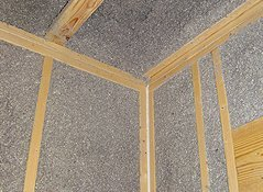 Advantages Of Cellulose Insulation
