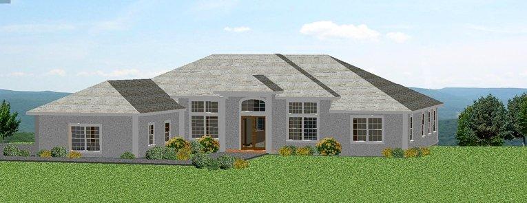 VT Energy Efficient Home Construction Planning