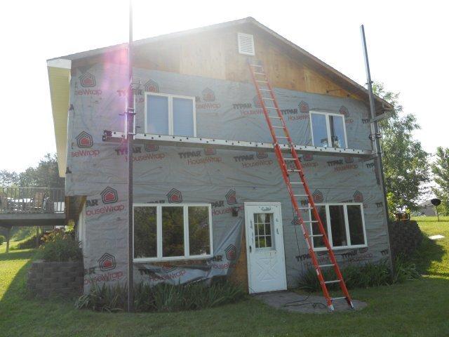 VT Home Construction & Remodelling - Tanguay Homes Newport | 640 x 480 jpeg 51kB
