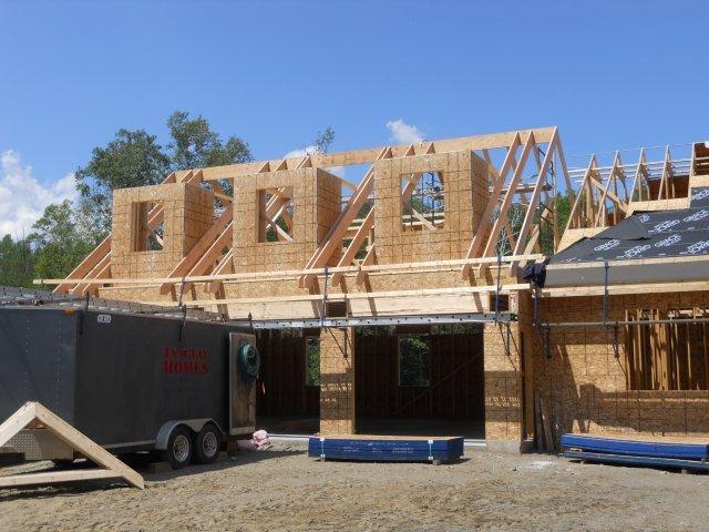VT Home Building Contractor