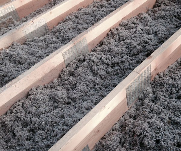 What does r value really mean for Rockwool insulation properties