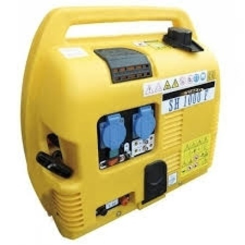 generatore di 1kw di potenza