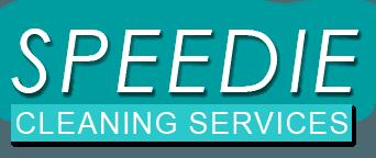 Speedie Cleaning Services