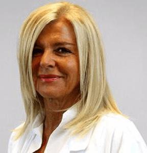 Dottoressa Licia Serra