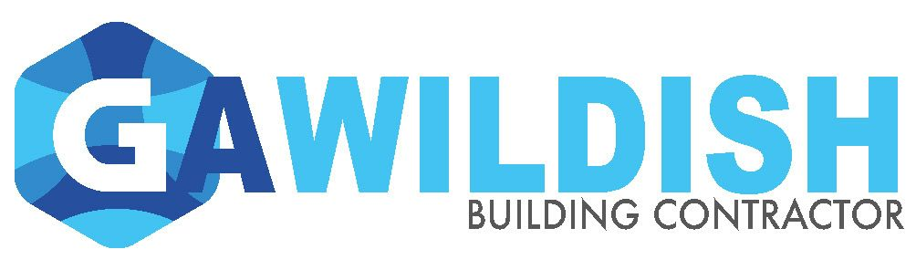 G A Wildish Building Contractor