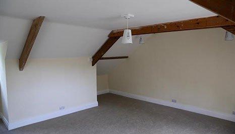 bespoke loft conversions