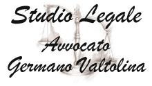 logo studio legale valtolina