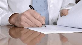 consulenza contrattualistica
