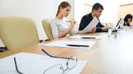 consulenze diritto commerciale