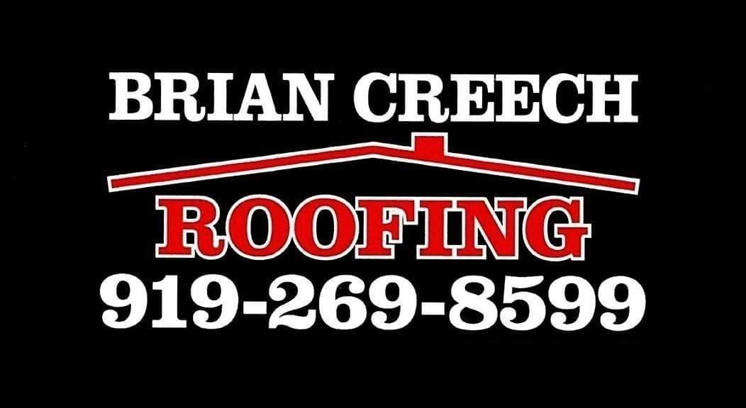 Roofing Contractor Raleigh, NC