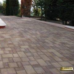 pavimentazioni Macerata
