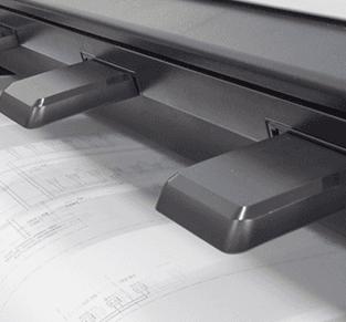 stampa-plotter
