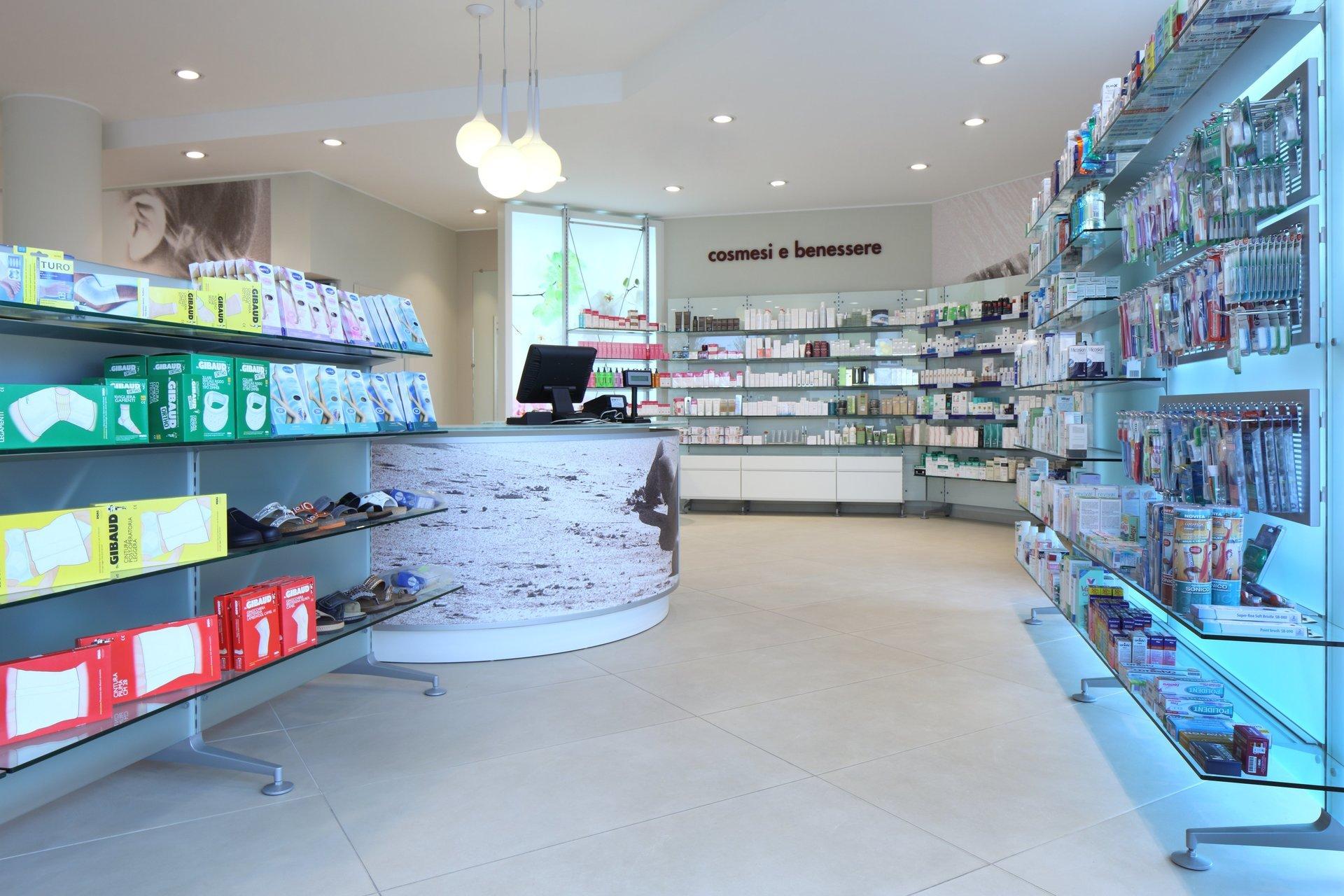 Farmacia Guerra Rimini