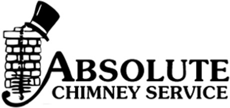 Absolute Chimney Service logo