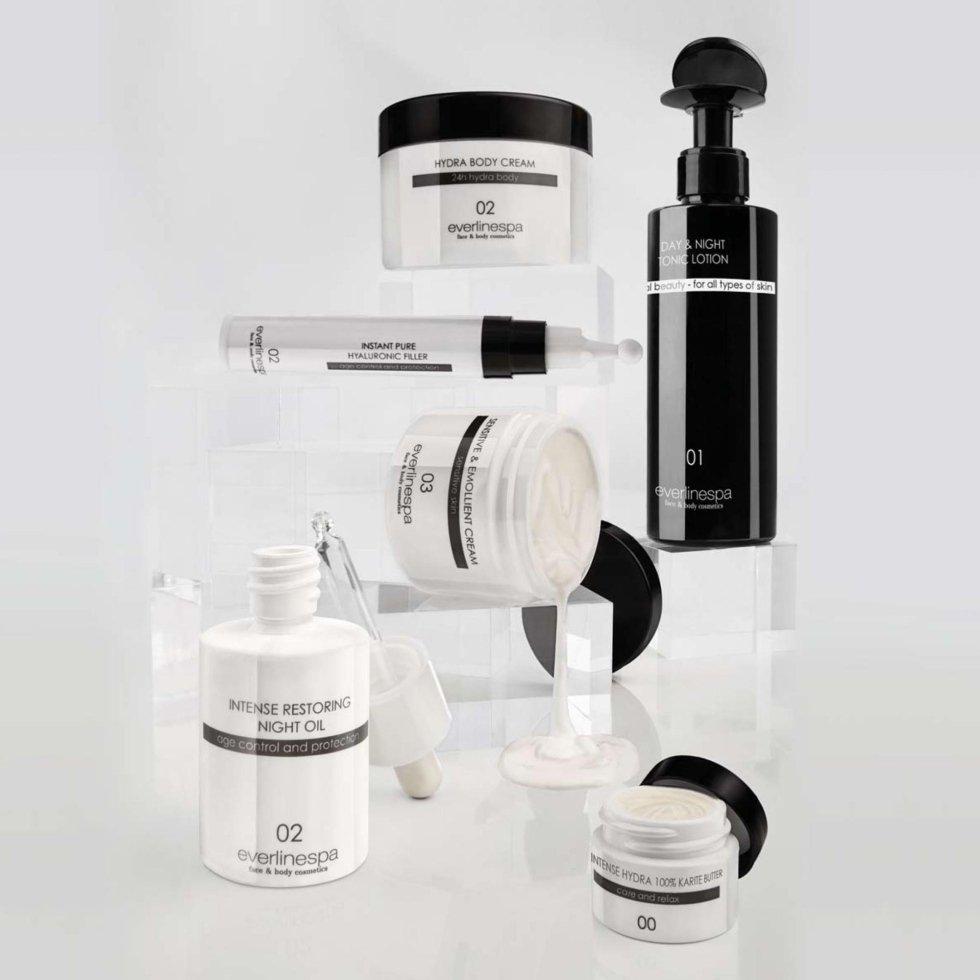 Perfect Skin - Everline spa