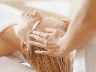 corso massaggiatore