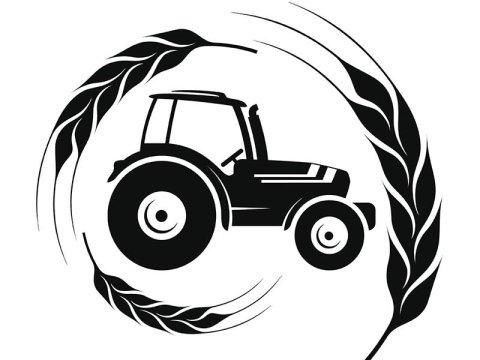 macchina agricola