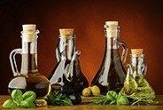 Vendita olio La Spezia