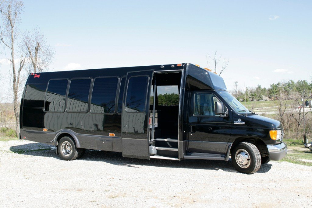 Ale Trail Brewery Tour Pinnacle Limo Northwest Arkansas