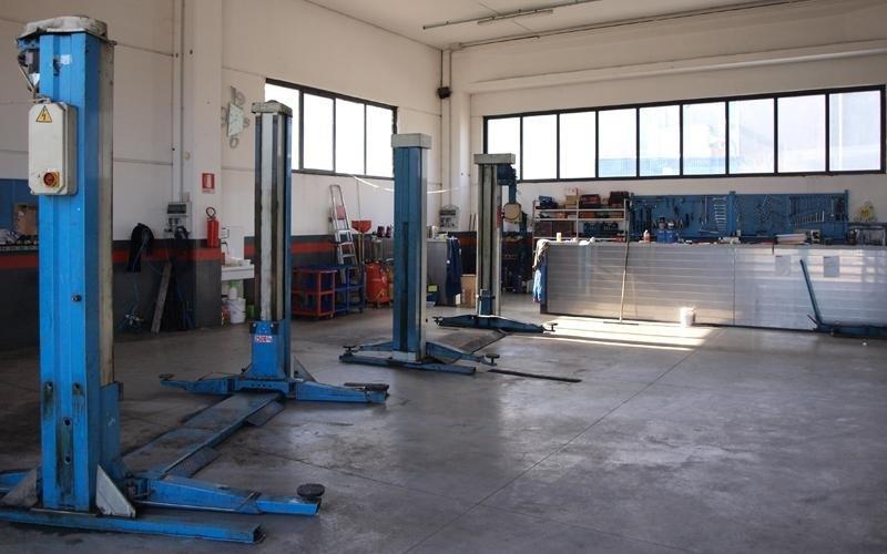 motori diesel roseto abruzzi