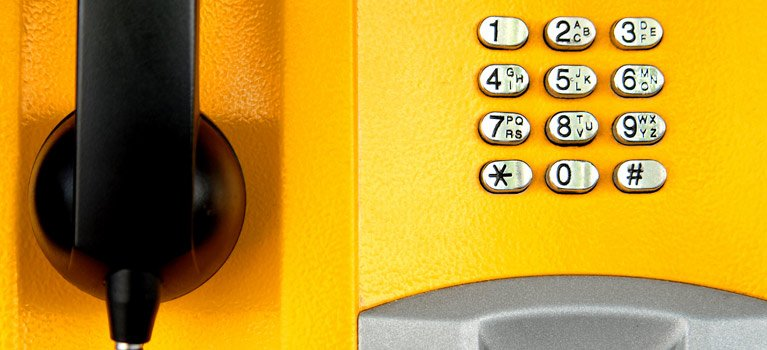 applied rv service telephone