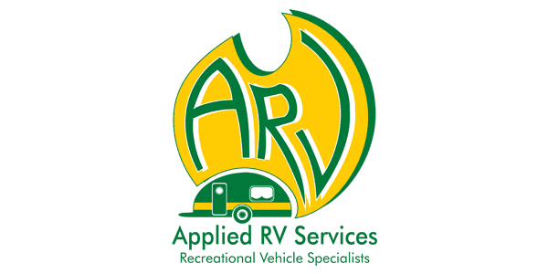 applied rv service logo