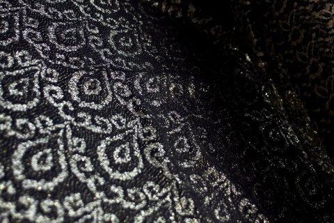 Sale of fabrics