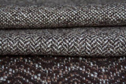 Sale of wholesale fabrics