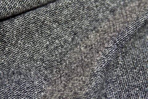 Ready-to-wear fabrics